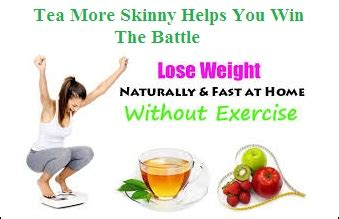 Does Any Detox Work by 5 Top Advantages Of Weight Loss Detox Tea