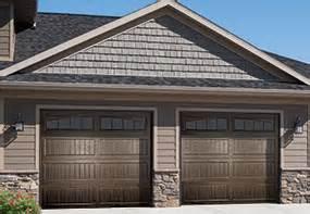 residential garage door pictures traditional modern