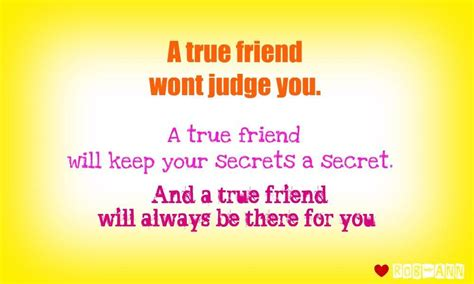 quotes about true friends friend quotes true friend quotesgram