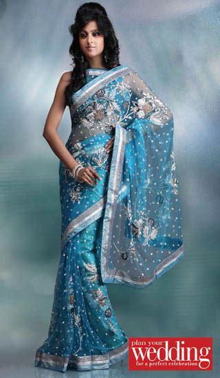 design fashion ltd madan fashion sarees pvt ltd chandni chowk delhi ncr