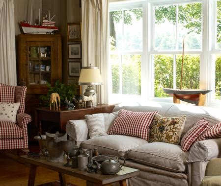 Country Style Living Room by Country Living Room Design Ideas Interior Design Ideas