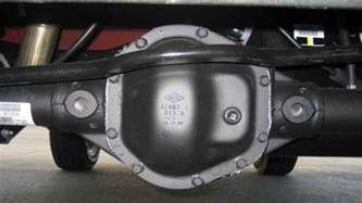 How Often Are You Supposed To Replace Car Tires How Often To Change Front Rear Differential Fluid Car