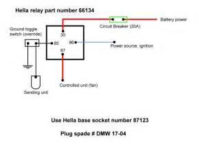 wiring diagram of one lamp controlled by two switches collections
