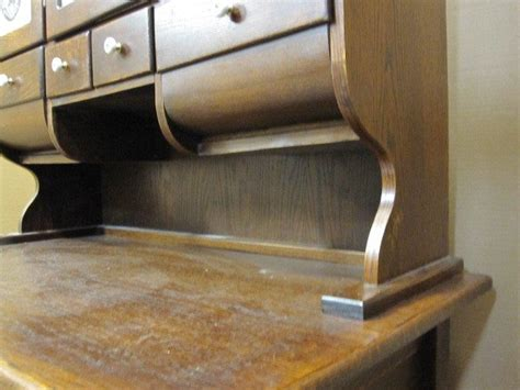 cabinet hardware toledo ohio large cabinet and glass doors and antique cabinet doors