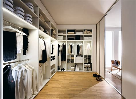 Impressive Wardrobes by 25 Impressive Wardrobe Design Ideas For Your Home