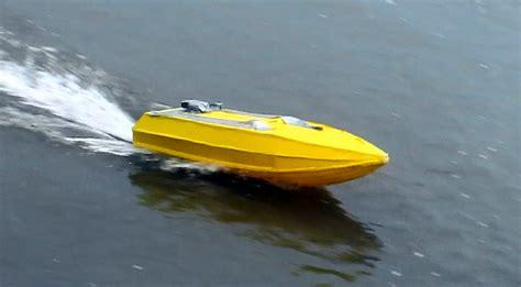 how to build rc jet boat scratch built jet boat sumner surf rcu forums