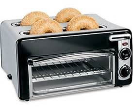 Best Toaster Oven Recipes Toaster Oven Recipes Easy
