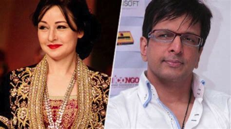 Did Adnan Get Married In Mexico by Zeba Bakhtiar Did Four Marriages Javed Jaffrey Salman
