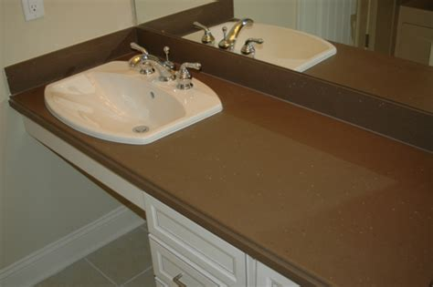 Handicap Vanity Sink handicap sinks and vanities selection and installation tips