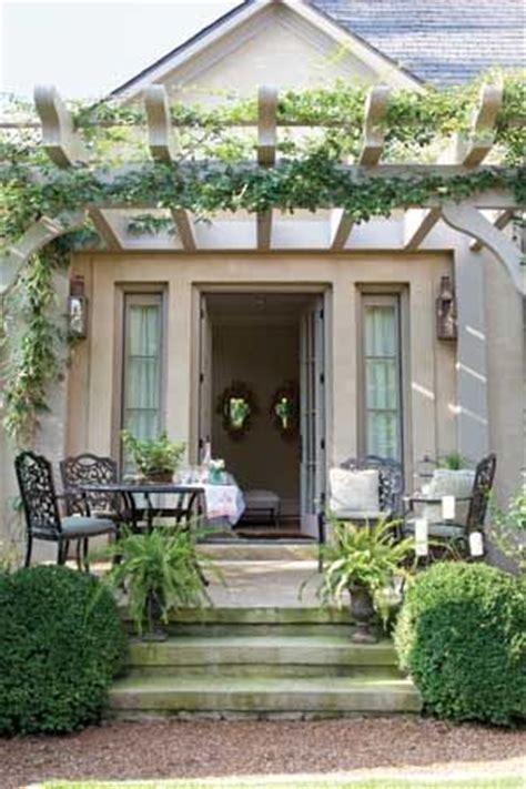 front door pergola 25 best ideas about front porch pergola on pergolas pergola roof and patio ceiling
