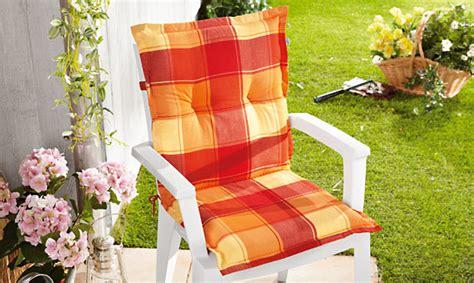 coussin de fauteuil de jardin coussin pour fauteuil de jardin lidl archive des offres promotionnelles