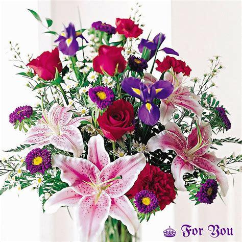 imagenes rosas grandes im 225 genes de ramos de flores gigantes para regalar a