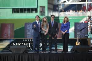 joel osteen bench press the gallery for gt jonathan osteen age