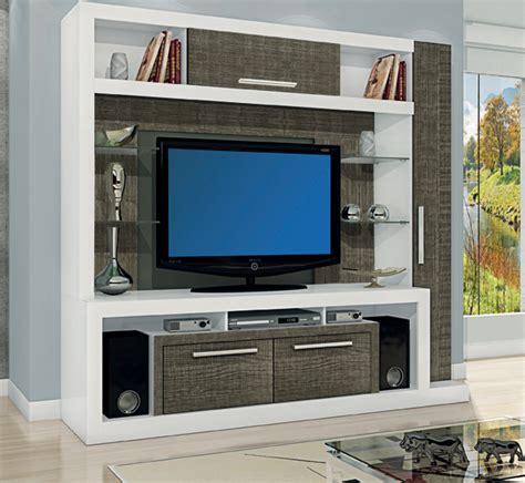 estante nas casas bahia decorando a sala de tv detalhes que fazem a diferen 231 a