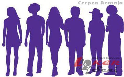 cerpen remaja terbaru cerpenmu kumpulan cerpen remaja terbaru 2012 187 lokerseni