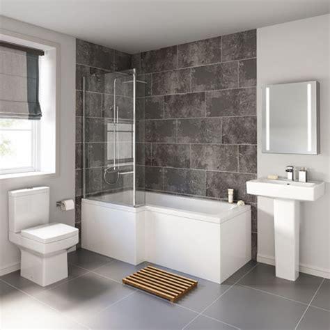 contemporary suits contemporary traditional bathroom suites soak