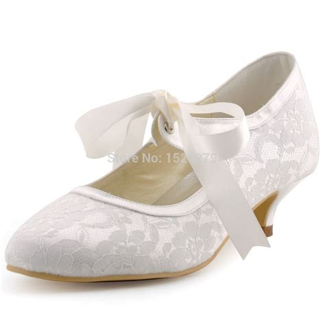 ivory womens shoes a3039 ivory bridal evening