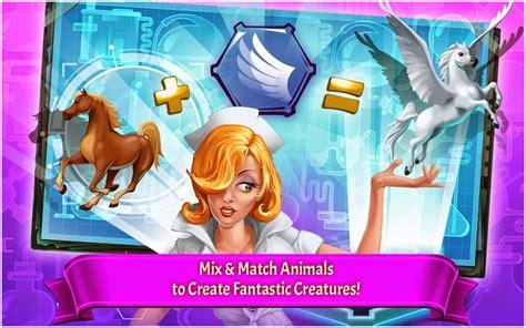 doodle kingdom mod apk doodle creatures hd v2 0 0 apk mod unlimited point