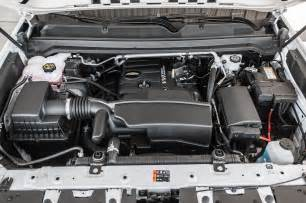 2048 x 1360 532kb 2015 chevy colorado engine options