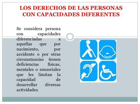 imagenes las personas con poem los derechos de las personas con discapacidad