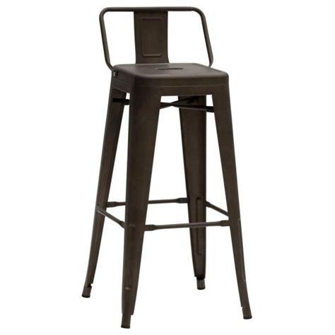 sedie e tavoli moderni sedie e tavoli moderni