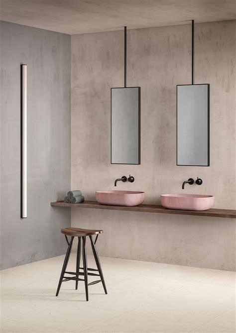 Modern Bathroom Hers The 25 Best Modern Toilet Ideas On Modern
