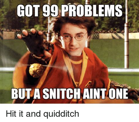 I Got 99 Problems Meme - funny 99 problems memes of 2017 on sizzle taking a nap