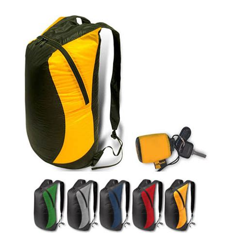 day packs ultra sil day pack small big enough cing gear