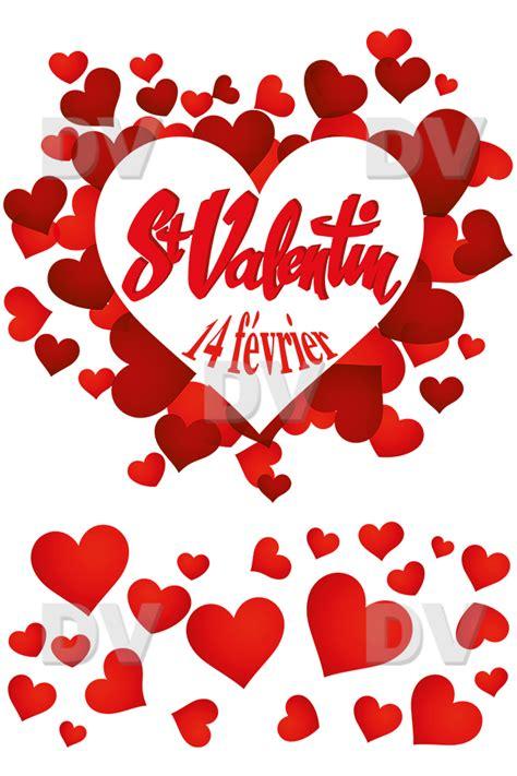 st valentin single st valentin