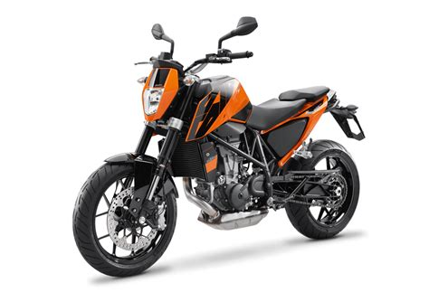 New Ktm 690 New 2016 Ktm 690 Duke Motorcycles In Beverly Ma