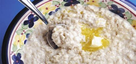 gallery for gt millet side dish recipes kamban koozh pearl millet porridge recipe how to make