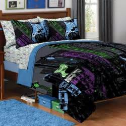 green and black comforter sets black and green bedding bed purple green black purple