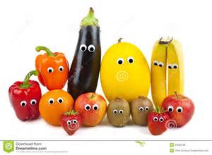 fruit and vegetable family stock photos image 31605543