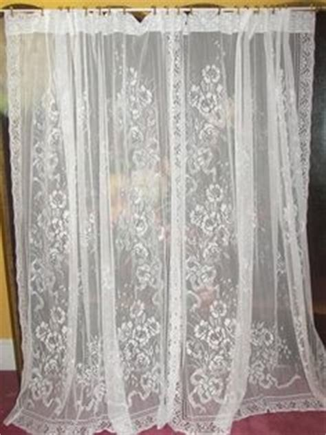 country lace curtains catalog country shower curtains park design country curtains