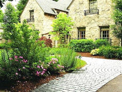 front yard landscape design ideas design bookmark 11479