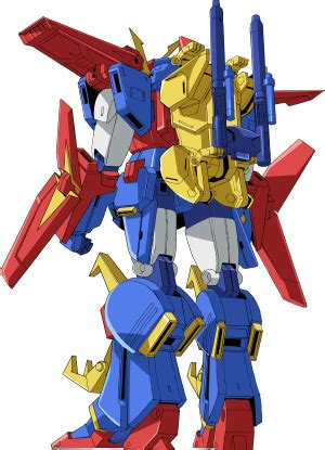 High Grade Gundam Tryon 3 最強機動 gundam tryon 3 the gundam wiki fandom powered by wikia