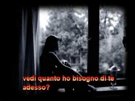 testo when you re avril lavigne when you re testo tradotto in italiano