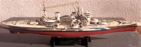 rc boats for sale olx osborn model kits rc model boat kits and accessories