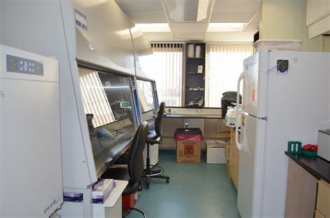 culture room cell culture room charles mace