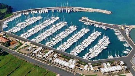 porto di scarlino spiaggia follonica picture of scarlino province of