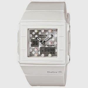 Casio Lw 200 Original Htam Putih december 2013 jam tangan casio