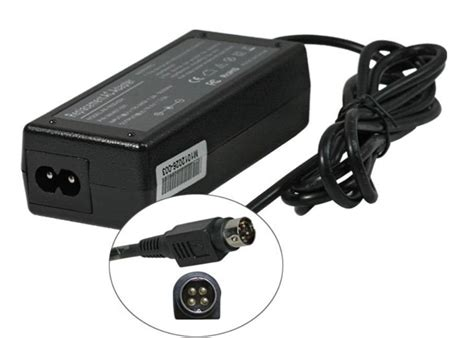 Adaptor 12v 15a ac adapter 12v 4 15a 4 pin type a
