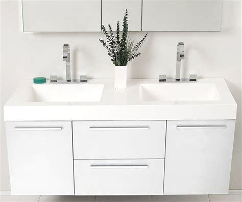 cheap double sink bathroom vanities vanity ideas amazing white double sink vanity white