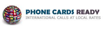 best prepaid calling cards enjoy prepaid calling card phone card rates