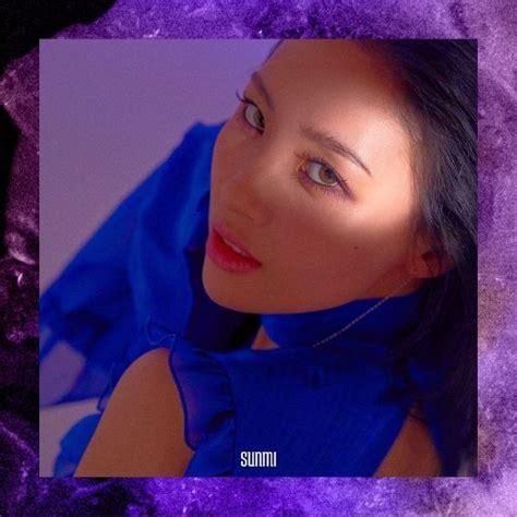 download mp3 sunmi gashina download single sunmi heroine mp3 kpop explorer