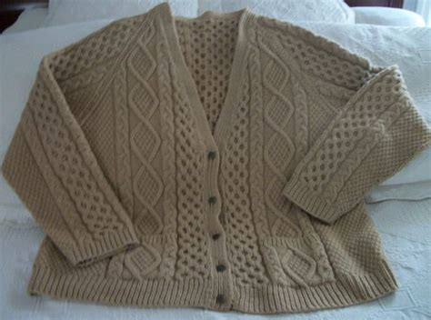 free knitting patterns for aran wool free aran sweater patterns car interior design