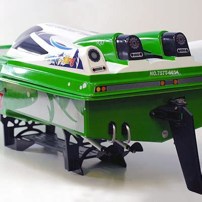 darter king rc boat parts large boats product categories rctoybiz page 2