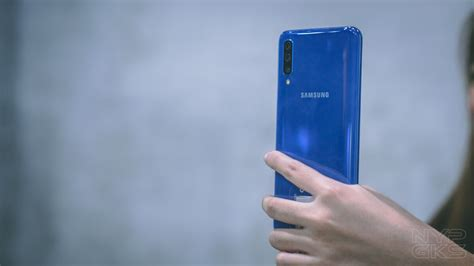 samsung galaxy a30 and galaxy a50 pre order freebies in the philippines noypigeeks