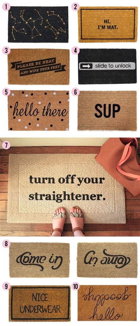turn straightener rug 32 best friday dumbwaiter images on elevator laundry chute and consideration