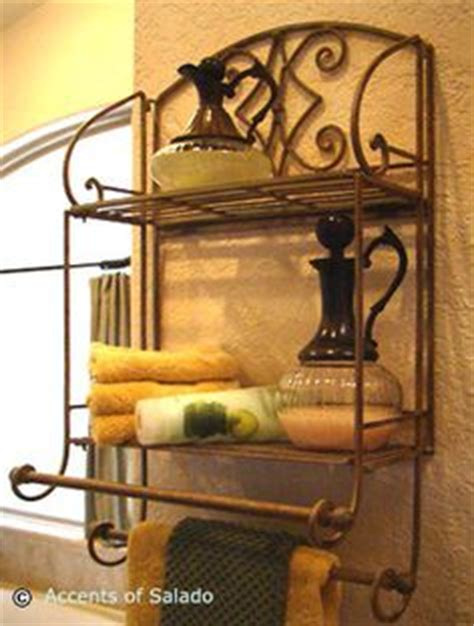 tuscan bathroom accessories 1000 images about project bathroom tuscan on